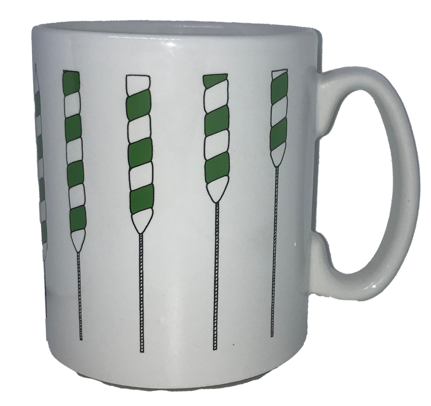 Bellropes Mug